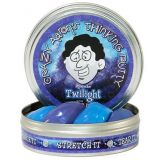 Crazy Aaron's Twilight 2 Thinking Putty