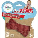 Baconease AppeTeethers
