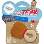 AppeTeethers