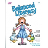 Balanced Literacy Grade 1: Through Cooperative Learning & Active Engagement