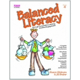 Balanced Literacy Grade 4: Through Cooperative Learning & Active Engagement