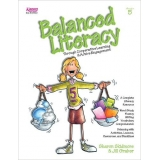 Balanced Literacy Grade 5: Through Cooperative Learning & Active Engagement