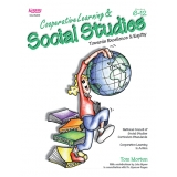 Cooperative Learning & Social Studies - Towards Excellence & Equity