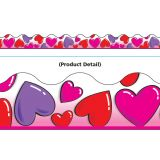 Party Hearts Terrific Trimmers