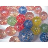 Star Dust Marbles
