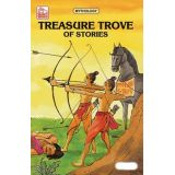 Treasure Trove of Stories