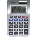 Dual Power Desktop Calculator