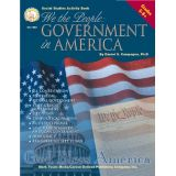 We the People: Government in America