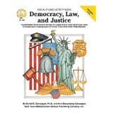 Democracy, Law, and Justice