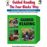 Guided Reading The Four-Blocks Way