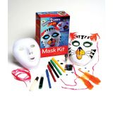 Ready2Learn™ Craft Kit, Mask Kit