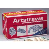 Artstraws, 1800, 4mm