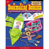 Bookmaking Bonanza