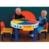 3 in 1 Sensory Table