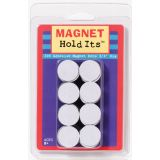 Magnet Hold Its™, 100 3/4 diameter