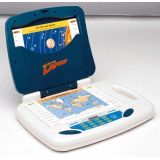 GeoSafari Laptop, Ages 8 and up Edition