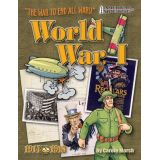 The War to End All Wars!: World War I