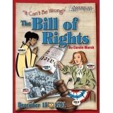 It Can't Be Wrong!: The Bill of Rights