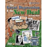 Brother, Can You Spare a Dime?: The Great Depression & the New Deal