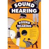 Sound Hearing Booklet/CD