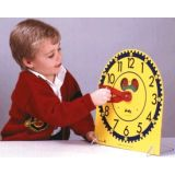 Original Judy Clocks Class Pack