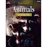 Discover! Science, Animals