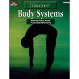 Discover! Science, Body Systems