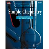 Discover! Science, Chemistry