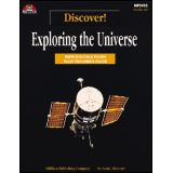Discover! Science, Exploring the Universe