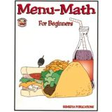 Menu Math for Beginners, Extra Price Lists (6)
