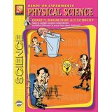 Physical Science: Gravity, Magnets, Electricity