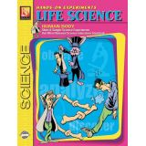 Life Science: Human Body
