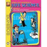 Life Science: Biology