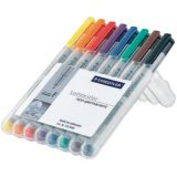 Staedtler Overhead Projection Pen