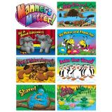 Manners Bulletin Board Set