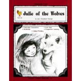 Julie of the Wolves Challenging Literature Unit