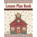 Debbie Mumm Lesson Plan Book