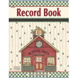 Debbie Mumm Record Book