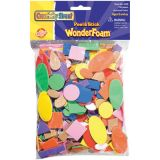 Peel & Stick WonderFoam©, 720/bag