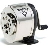 X-acto® by Boston® KS Sharpener