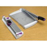 Combo Paper Trimmer