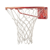 Basketball Net-Non Whip