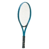 Midsize Head Tennis Racket