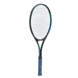 Oversize Head Tennis Racket