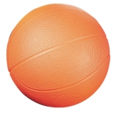 Coated High Density Foam BasketBall