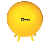 65 cm Fitpro Ball With Stability Legs