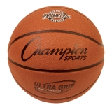 Performance Series Rubber Basketball