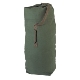 22 oz. Extra Large Duffle Bag
