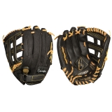 10 Phys. Ed Glove Series - Full Right