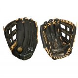 11 Phys. Ed Glove Series - Full Right
